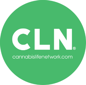 Cannabis News and Updates