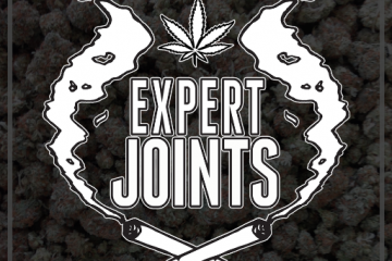 expertjoints