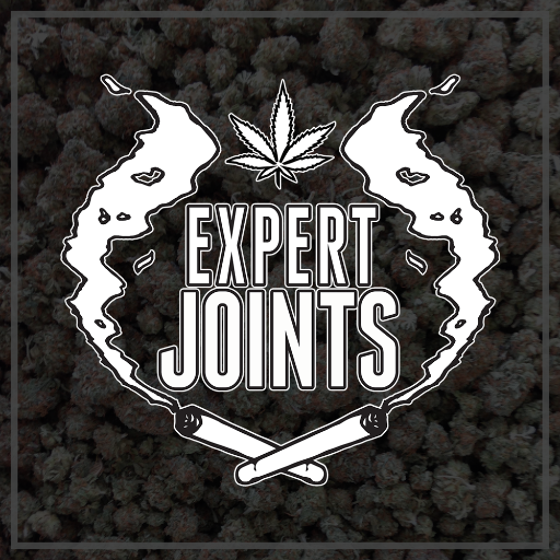 Expert Joints LIVE!: The Ice Cream Man Is Coming - Cannabis Life Network