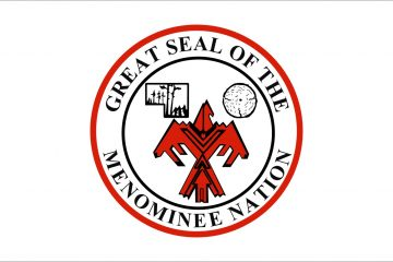 Menominee-SPEC