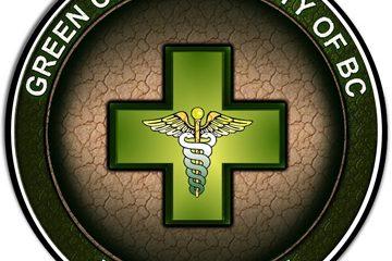 The Green Cross Society