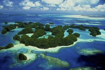368_1rock_islands_palau_aerial