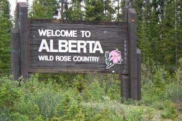 Alberta_sign