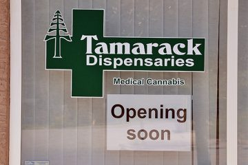 BB-Tamarack-Dispenseries