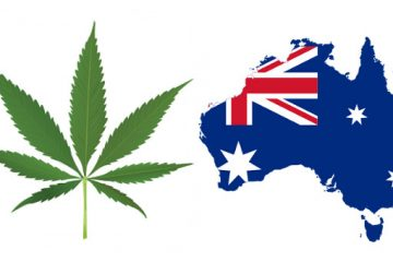 australian-doctors-want-12-22-720x340