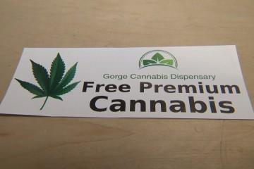 freecannabis