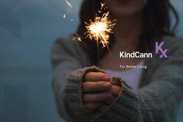 kindcann_sparkler