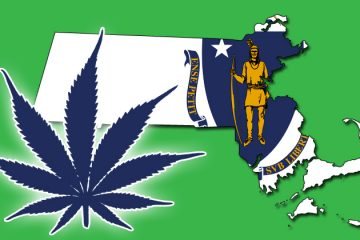 massachusetts-loves-marijuana