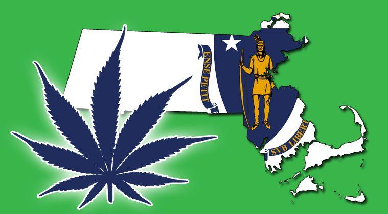 massachusetts-loves-marijuana