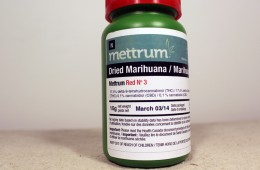 mettrum-red-no-3-feature