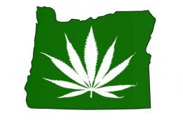 CannaRoyalty Receives Cannabis Processing License in Oregon