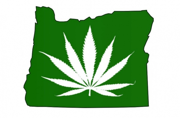 CannaRoyalty Receives Cannabis Processing License in Oregon