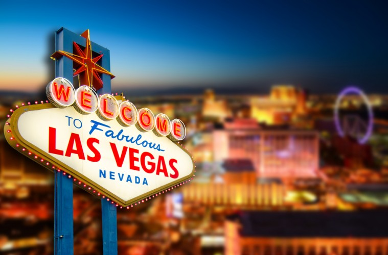 Image result for las vegas cannabis