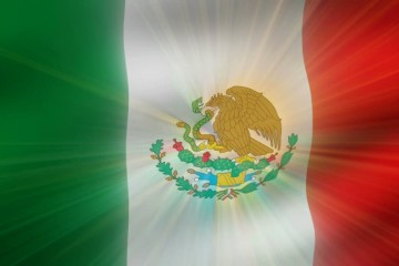 303239242-mexican-flag-mexico-waving-sway-wave