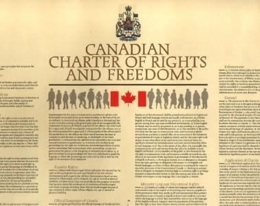 charterofrightsandfreedoms