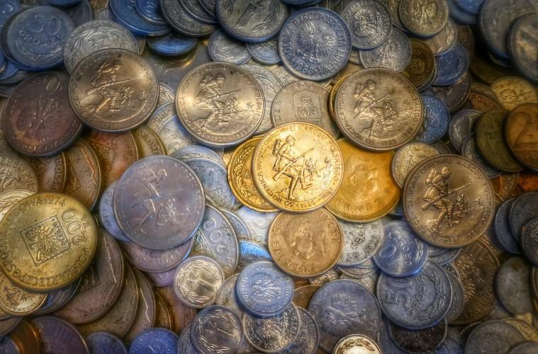 money-372787_1920