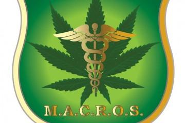 macros logo