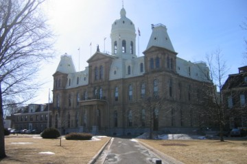 Legislative_Assembly_of_New_Brunswick