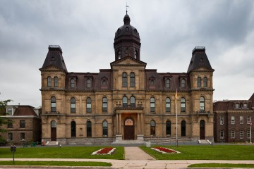 New_Brunswick_Legislative_Building_(6838973457)