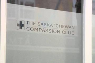 saskcompassionclub