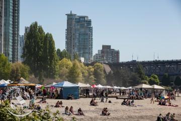 055-420 Vancouver 2016-9870