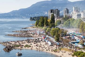 078-420 Vancouver 2016-4pm_22min