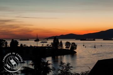 113-420 Vancouver 2016-0988