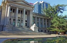 Vancouver-Art-Gallery-Focal-Journey