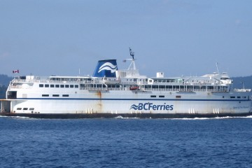 BC_Ferries_Queen_of_New_Westminster