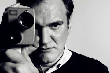 Feature-1.-Quentin-Tarantino-1000x520