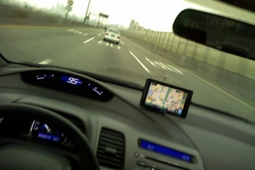 Honda_civic_2007y_driving