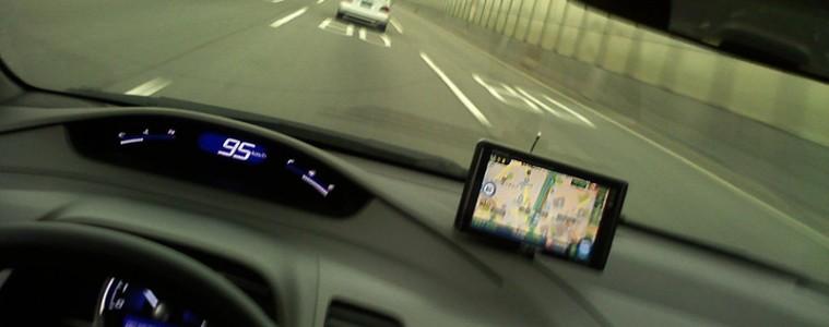 Honda_civic_2007y_driving