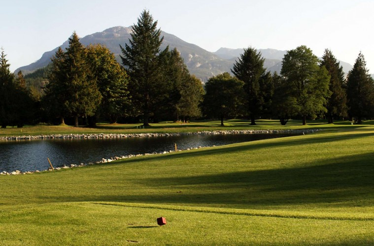Squamish-Valley-Golf-Course-1500x1000