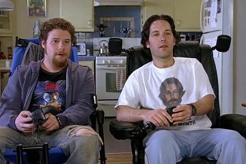 film-the_40_year_old_virgin-2005-david-paul_rudd-tshirts-employee_of_the_month_paul_rudd_face_tshirt