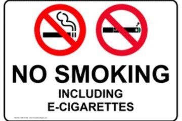 smokeban