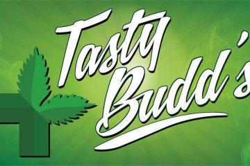 tastybudd's
