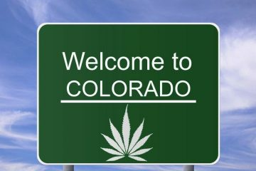 colorado_marijuana1