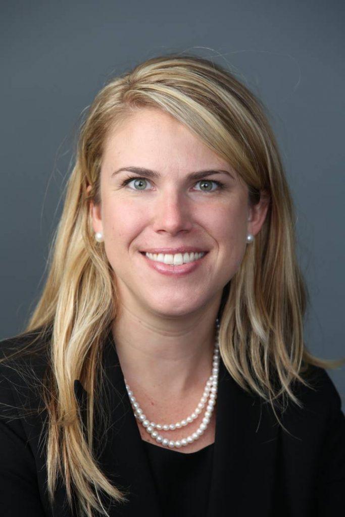 Kaye Matheny