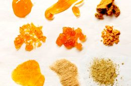 Extracts Cannabis Extractly