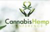 Cannabis Hemp Conference