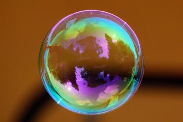 soap-bubble-824550_1920