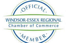 windsorchamberofcommerce