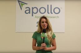Apollo Applied Research Alana