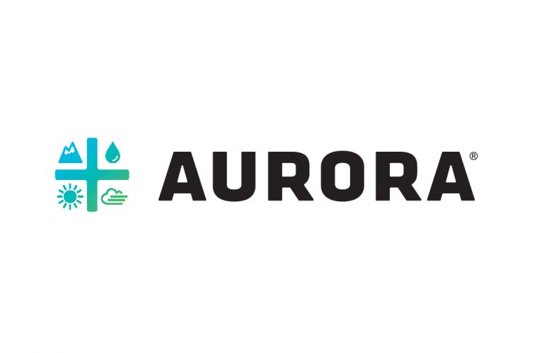 Aurora Announces Q3 2017 Results