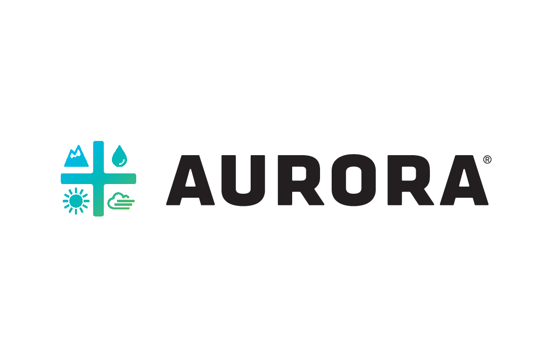 Aurora Cannabi