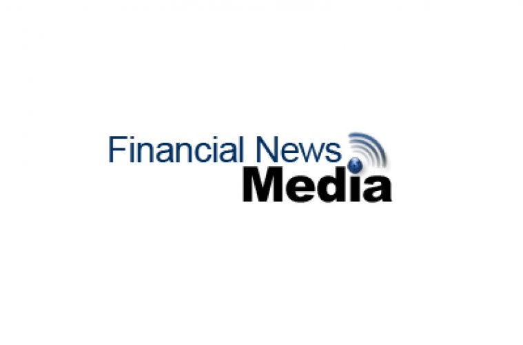 financial-news-media