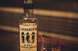 trailer park boys whiskey