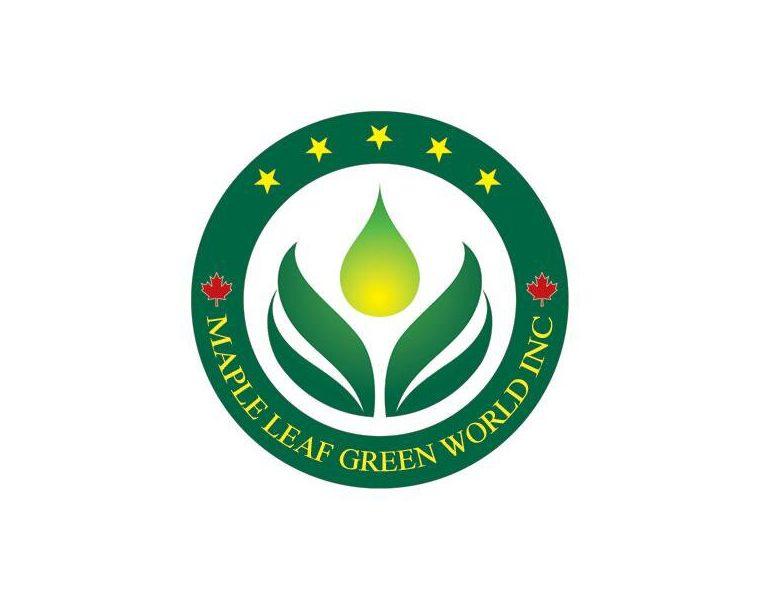maple-leaf-green-world