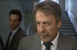 Peter Stoffer