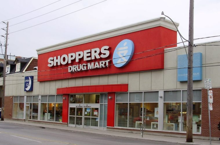 shoppers_drug_mart
